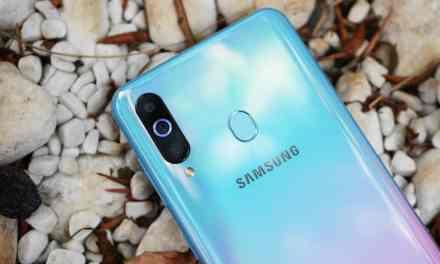 Samsung Galaxy M40 offline sale starts soon in India