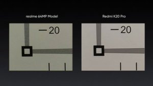 Realme 64MP Camera Samples