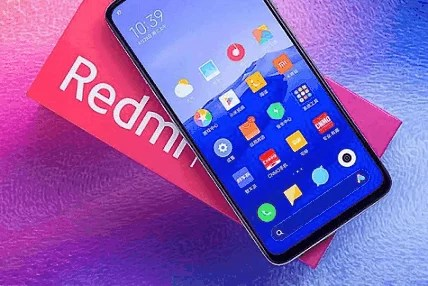 Redmi 8A price in India starts at Rs. 6,499; Price Leaked for all variants