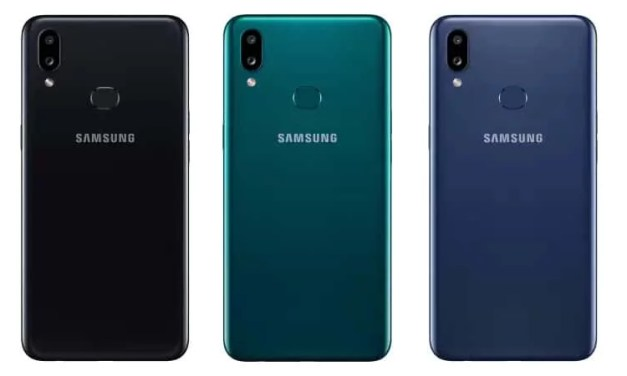 Samsung Galaxy A10s price in India starts at Rs. 9,499: Full Specification