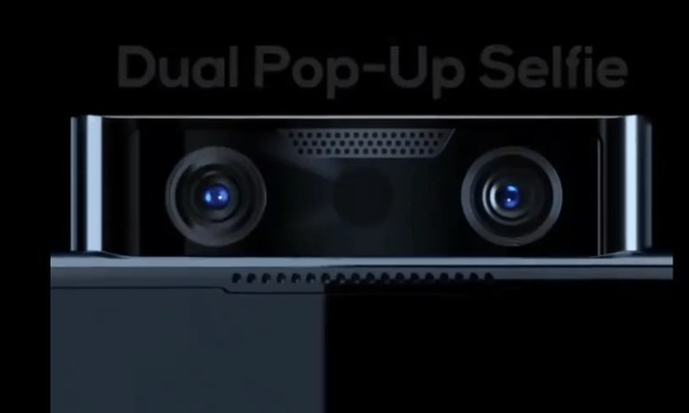 Vivo V17 Pro launch in India on 20th September: Dual Pop-up Selfie