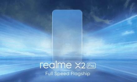 Realme X2 Pro specs reveals Snapdragon 855+ processor, 90Hz Screen refresh rate: Know more
