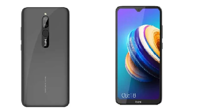 Redmi 8 India launch confirmed on October 9: Known Specs
