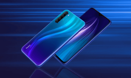 Redmi Note 8 specs reveals 48MP quad camera, 6.3-inch Display, SDM 665 processor & more