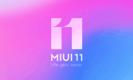 List of Redmi mobiles getting MIUI 11 with Android 10 update