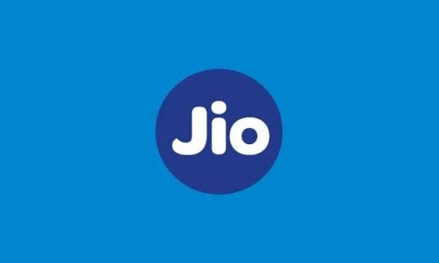 JIO new plan effect from 6th December 2019: 25% Cheaper than Airtel, Vodafone/Idea