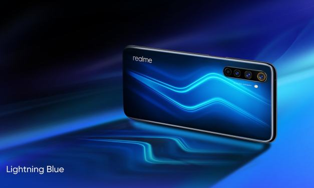 Realme 6 Pro Full Specification – 90Hz LCD Display, Dual Selfie, NavIC, Snapdragon 720G