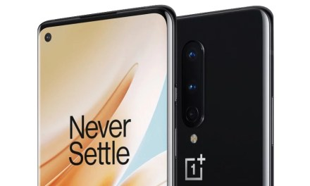 OnePlus 8 Pro Camera Specs & Features: 48MP Sony IMX689 + 48MP Sony IMX586, 3x Optical Zoom