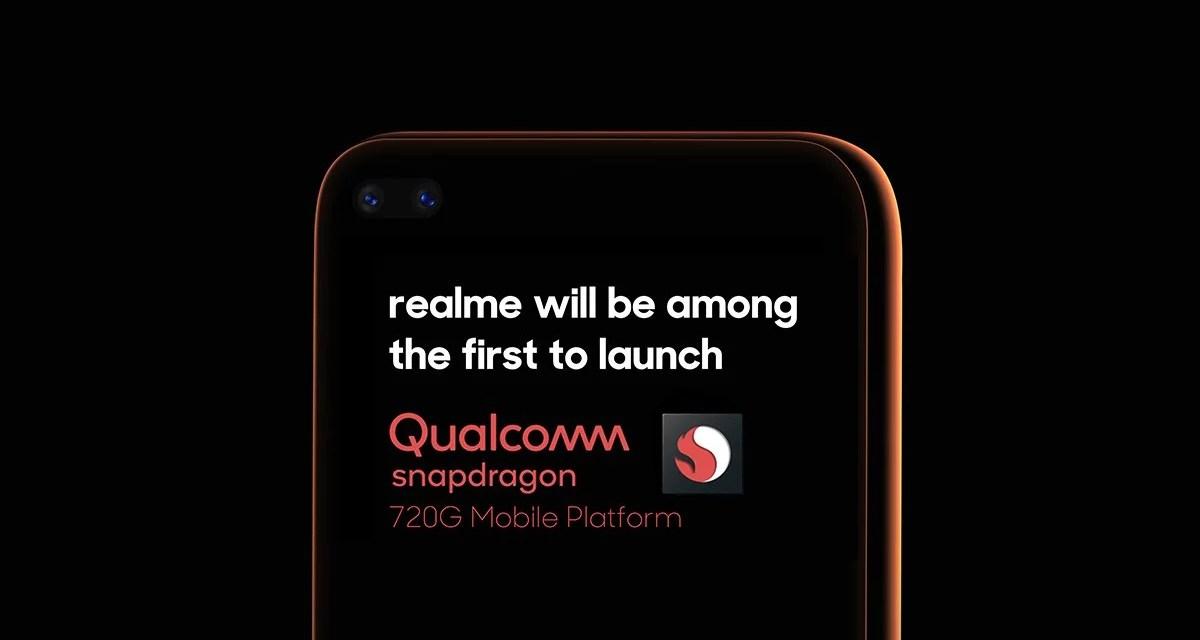 Realme 6 & Realme 6 Pro Processor details – Mediatek & Qualcomm based