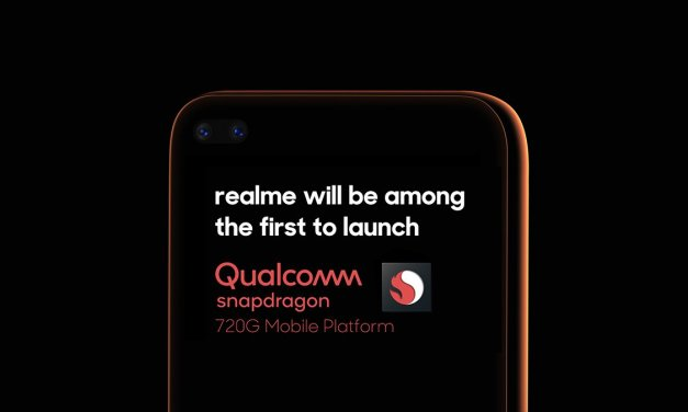 Realme 6 & Realme 6 Pro Processor details – Mediatek & Qualcomm based