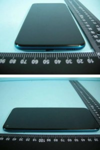 Galaxy m11 features