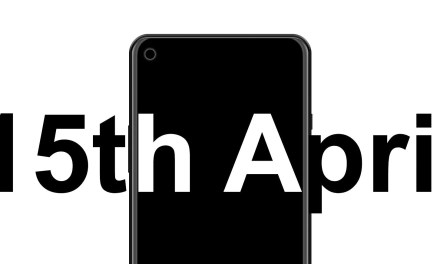 OnePus 8 series India launch date confirmed, Official announcement on 23rd March