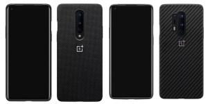 oneplus 8 series phone case