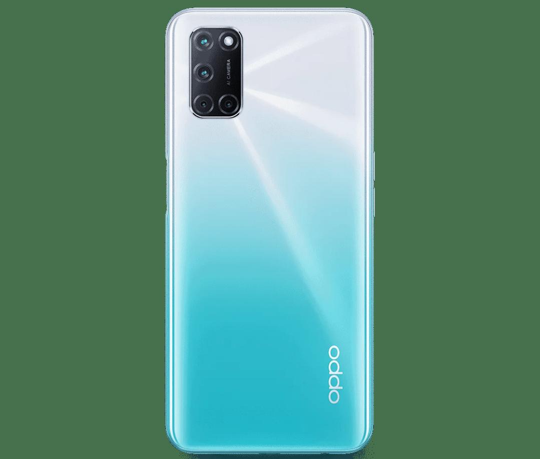 Oppo Reno 3A mobile announced in the Oppo Reno series. It has 6.44-inch AMOLED display, 6GB RAM, 128GB storage, Snapdragon 665 processor, 48MP Quad camera,