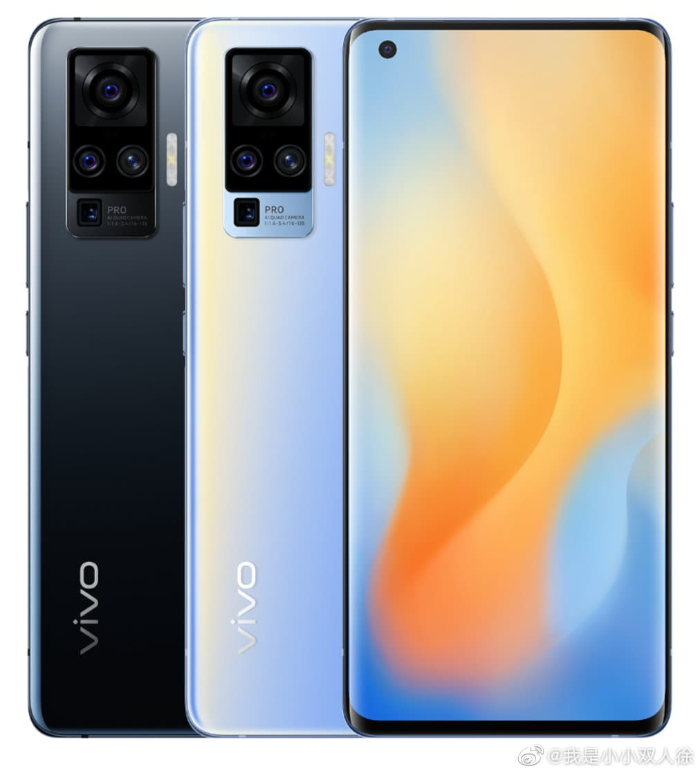 Vivo X50 Series is about to launch in India on 16th July and the official news will be revealed soon. It's a first smartphone with micro gimbal camera, SDM 765G