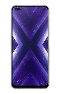 Realme x3 super zoom overview