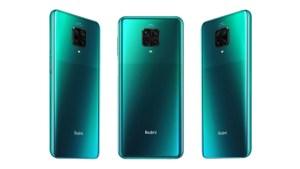 Redmi Note 9 Pro sale price offers
