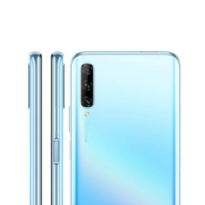 huawei y9s specs, price