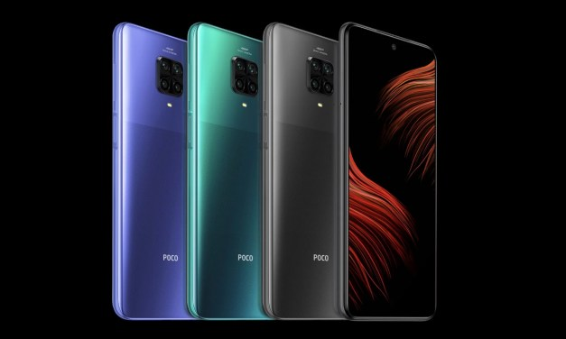 Poco M2 Pro launched in India – Here its Specs & Features