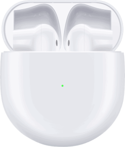OnePlus buds design