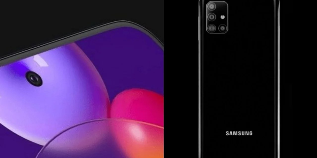 Samsung Galaxy M31s launching in India on 30th July – Seems to be Great with Known Specs