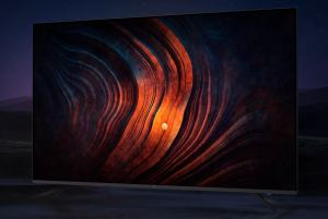 oneplus u1 55-inch smart tv