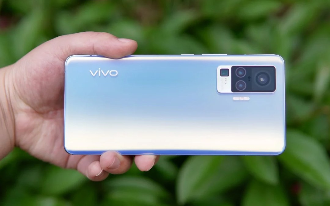 Vivo X50 Series will be launch in India on 16th July – Official News Soon