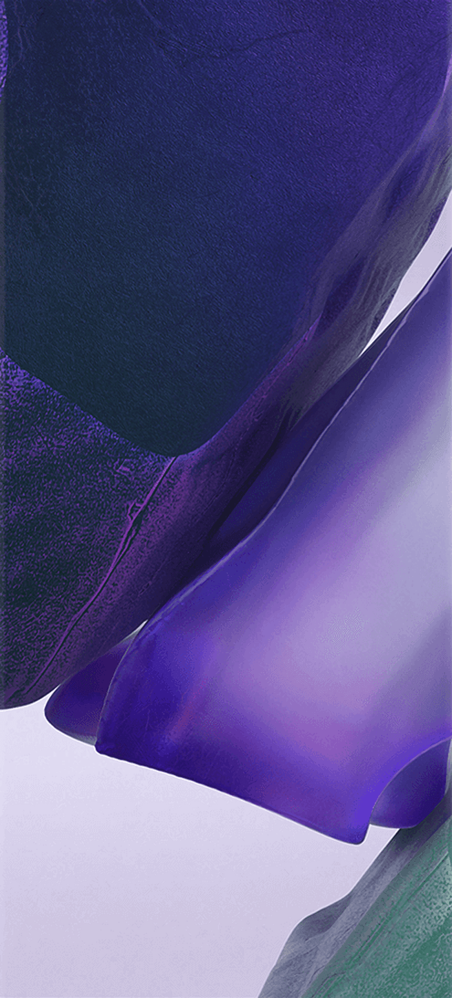 galaxy note 20 ultra wallpapers