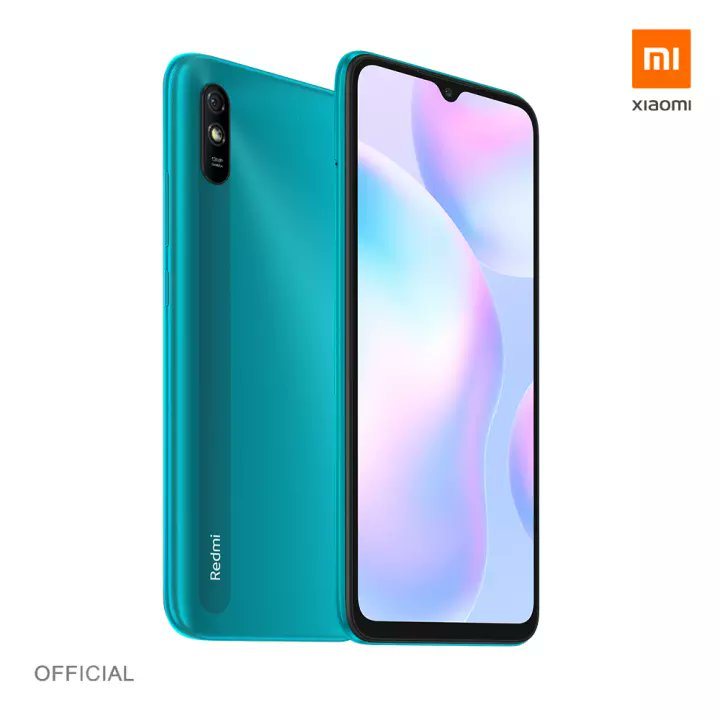 Redmi announced the launch date on 2nd September for the Redmi 9a smartphone also, on the same day Oppo launching the Oppo F17 series smartphones.