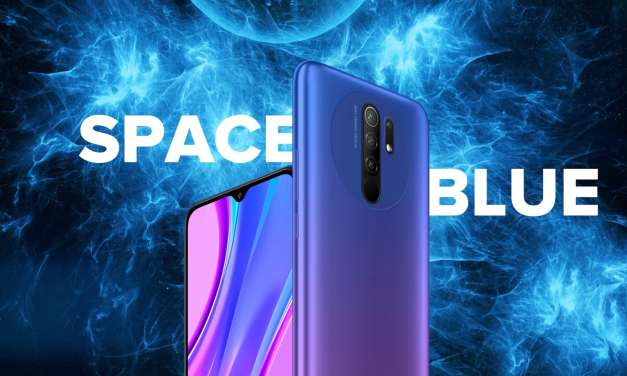 Redmi 9 Prime launched in India – Here its Price, Sale & Availability