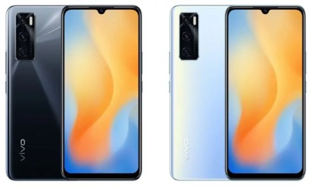Vivo V20 SE & V20 Pro officially announced – Here its Specs & Features