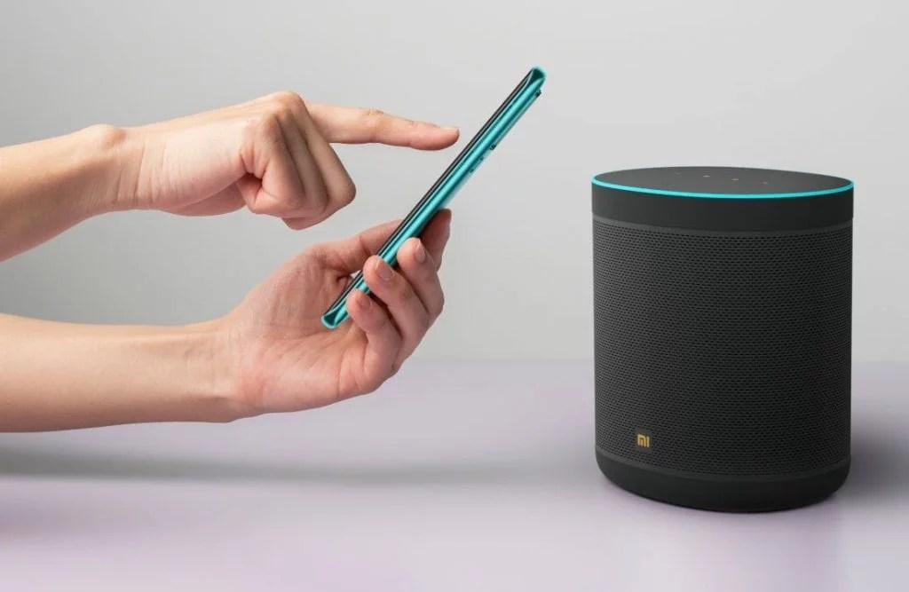 Xiaomi Smarter Living Event 2021 Highlights