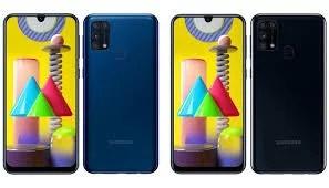Samsung Galaxy F41 (SM-415F) has been spotted in Google Play Console listing Exynos 9611 SoC, 6GB RAM 6.4