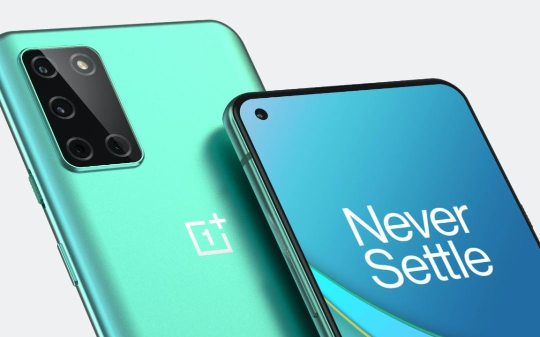 OnePlus 8T Official Color variants, Sale date & Alleged Price details