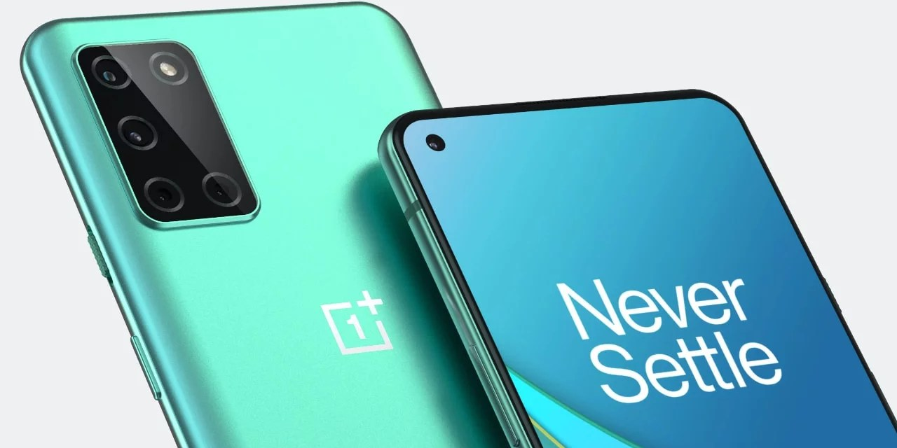 OnePlus 8T launch date in India revealed along with its key specs