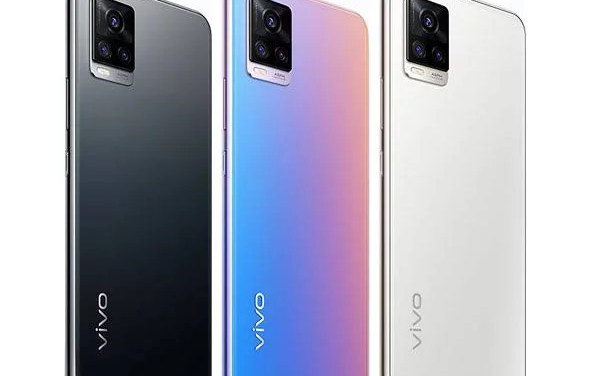 Vivo V20 Pro 5G Price, Specifications, Launch date leaked; now available for pre-booking