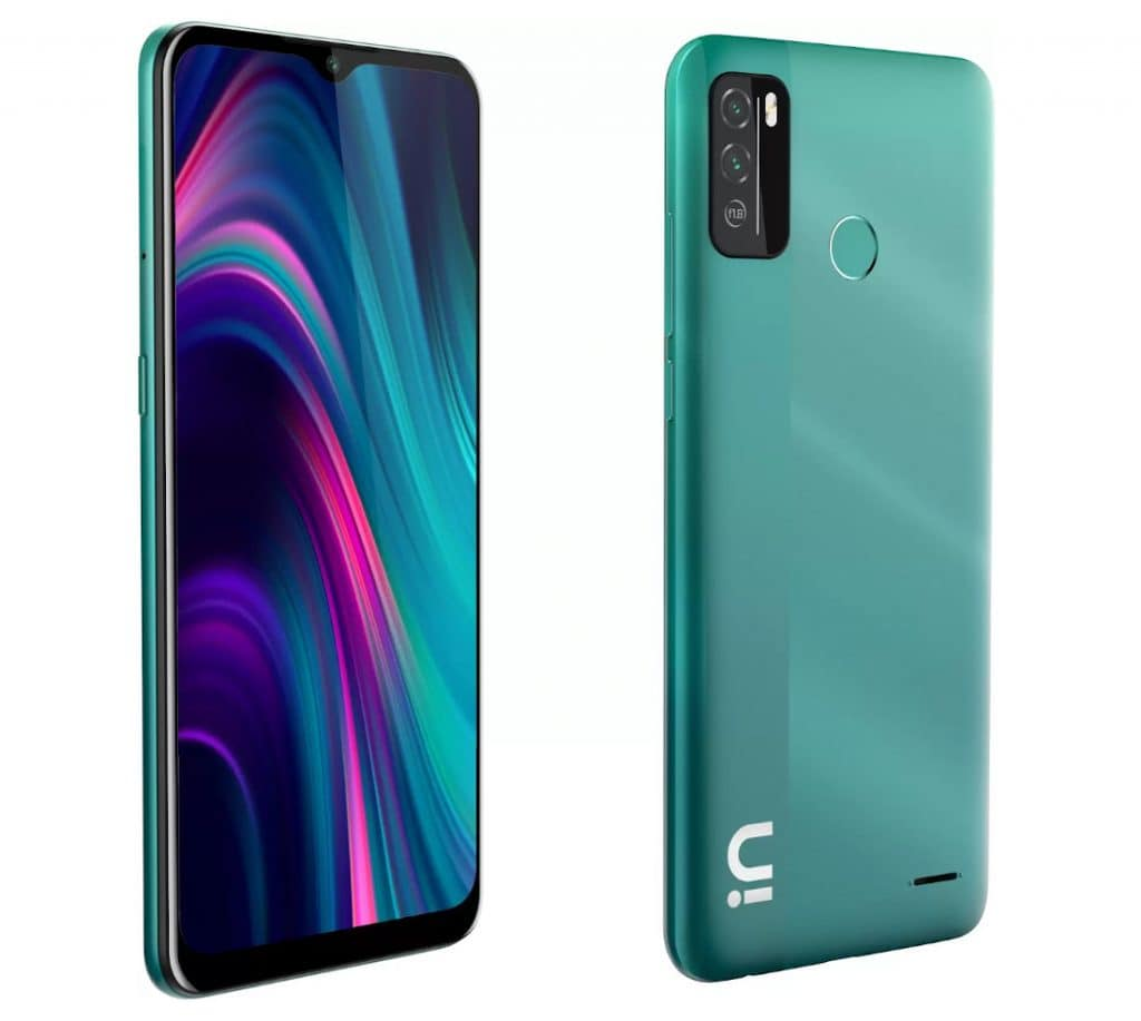 Micromax In 1b is the most affordable smartphone among the two and is priced under Rs 8,000 in India. For the price, you get a 5,000mAh battery, Helio G30..