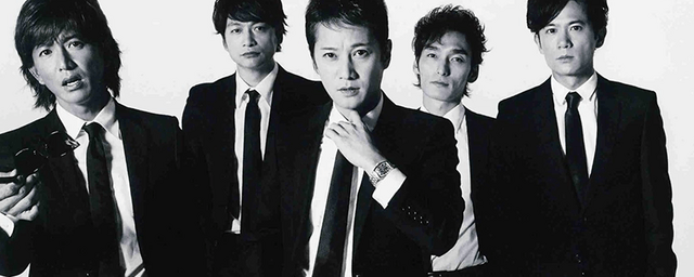 Oricon Reveals the Best-Selling Musicians of the Heisei Era