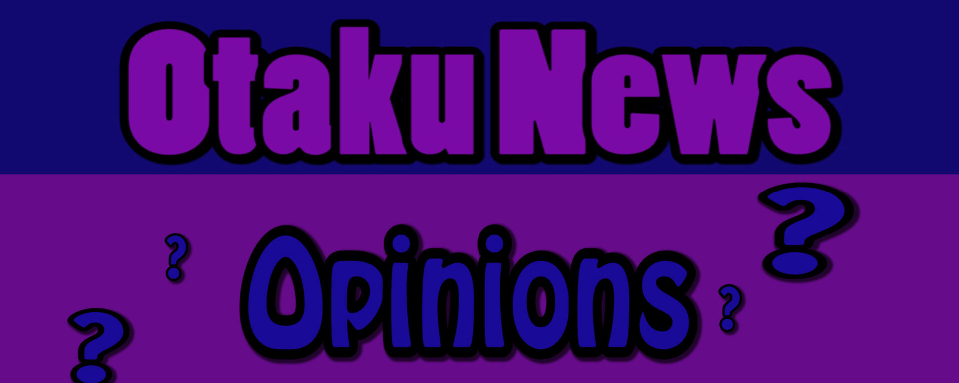 Where is Saint Patrick's Day in Anime? – Otaku News Opinions