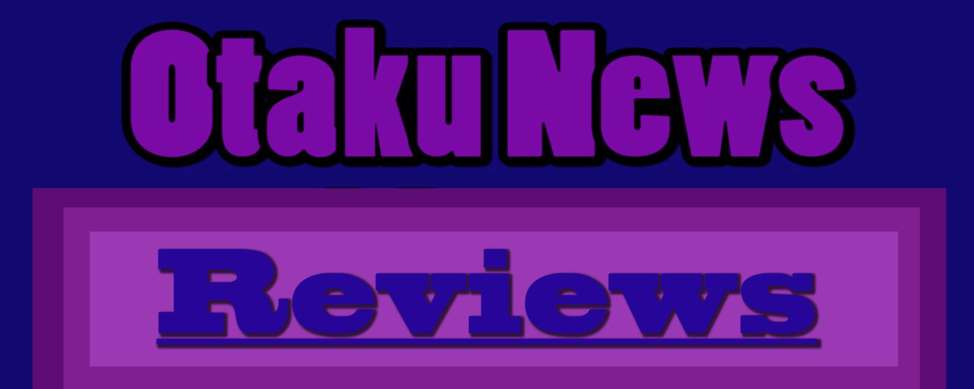 Restart Again Volume 1 by Adam Ladner – Otaku News Reviews