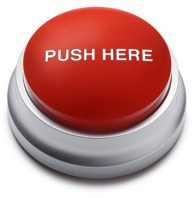 Image result for push here