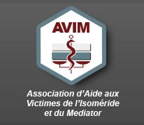 Association d'Aide aux Victimes du Mediator et de l'Isoméride