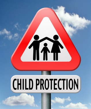 child accident attorney, child injury lawyer, los angeles personal injury attorney, California Law