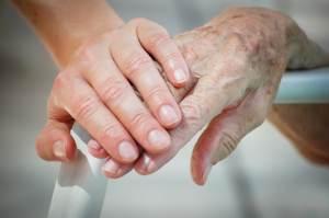 nursing home abuse, nursing home neglect, California Attorney