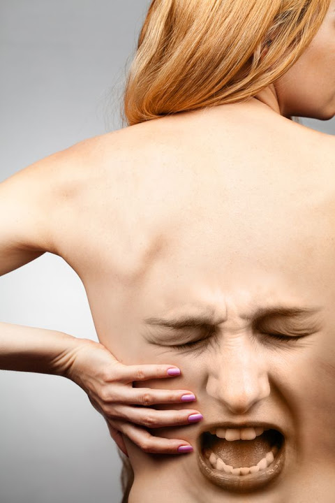 Spine Injury Attorney in California — Los Angeles Personal Injury