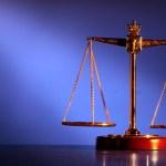 California, Personal Injury Law