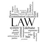 California Personal Injury Laws