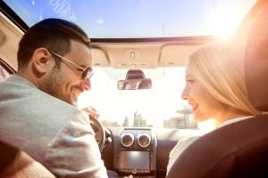 men-vs-women-drivers-accidents