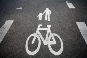 los-angeles-bike-pedestrian-accident-attorneys