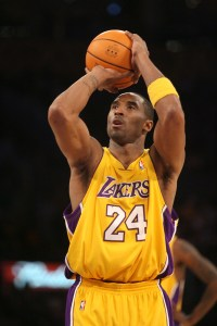 Kobe-Bryant-Wrongful-Death-Lawsuit